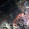 Eve Online feud leads to real-life $75,000 bounty