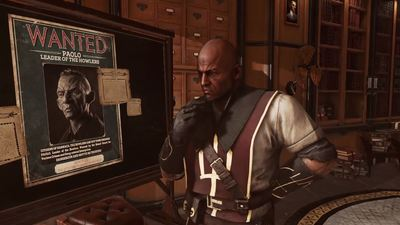 [Watch] Dishonored 2 missions will bring classic Dishonored gameplay with a twist