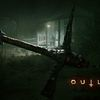 Outlast 2 will not support PSVR at release