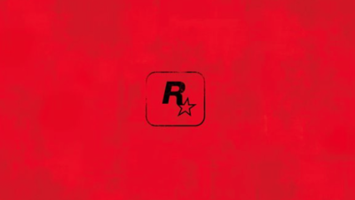 Rockstar teases another Red Dead image on social media