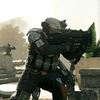 The second Call of Duty: Infinite Warfare beta drops the pre-order requirement for PS4 players