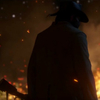 Rockstar unveils first Red Dead Redemption 2 trailer / Photo credit: Rockstar games