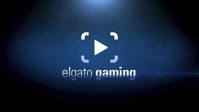 It looks like Elgato is developing a 4K capture device for PS4 Pro and Xbox Scorpio