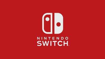 The Nintendo Switch will not be compatible with any physical Wii U or 3DS game