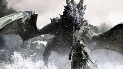 PS4 and Xbox One won't get the same Skyrim: Special Edition mods