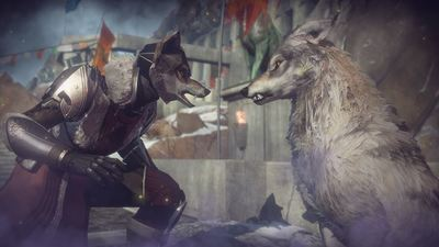 Destiny 'Festival of the Lost' begins today; Patch notes here