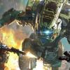Titanfall 2 day one patch is only 88MB