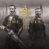 PlayStation 4's The Order: 1886 'has a future,' says Ready at Dawn