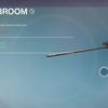 Destiny's Festival of the Lost allows players to unlock a broom sparrow, here's how to find it
