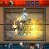 Gwent: The Witcher Card Game has officially begun its Closed Beta