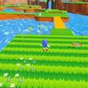 Fan-made 'Sonic Utopia' blends awesome 3D gameplay and classic Sonic