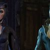 Batman: Arkham City PS4,Xbox One Remaster compared to PC Original yields surprising results