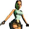 Lara Croft is entering the Golden Joystick Awards Hall of Fame
