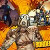 Borderlands: The Handsome Collection goes free-to-play for the weekend