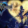 Kingdom Hearts HD 1.5 ReMix + 2.5 ReMix heading to PS4 with 60fps this March