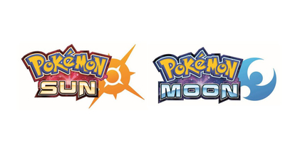 Pokemon Sun and Moon pre-orders are the highest in Nintendo history