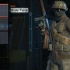 [Watch] Someone is making a World War 2 mod for Call of Duty: Black Ops 3 and it looks great