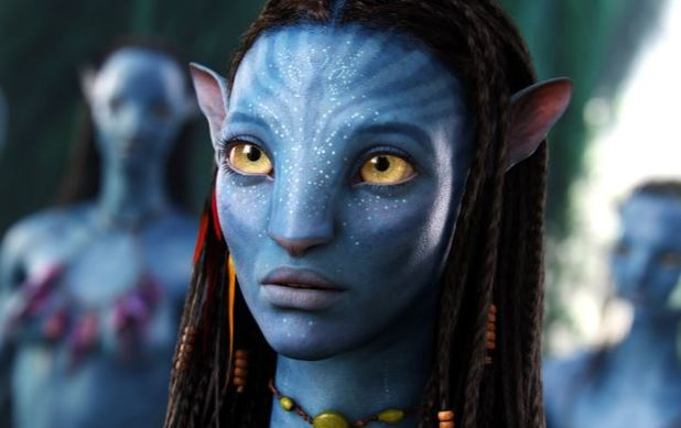 James Cameron hoping for glasses-free 3D on Avatar sequels