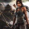 Rumor: New Tomb Raider game leaked; Called 'Shadow of the Tomb Raider'