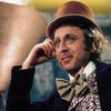 Willy Wonka to be revived for a completely new tale / Photo credit: Allstar/Warner Bros