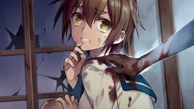 Review: Corpse Party 3DS is dreadful, in the good way