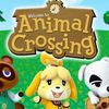 Grab your amiibo, Animal Crossing: New Leaf got an update