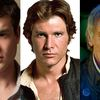 """Young Han Solo movie will be """"dramatic, funny, and unexpected"""", says cinematographer Bradford Young"""