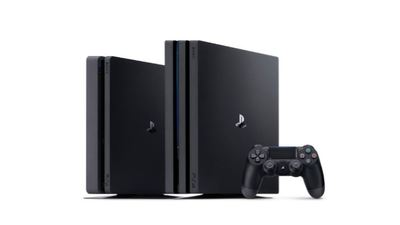 Here are all the games that will be PS4 Pro enhanced on release day