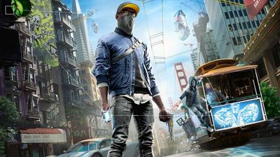 Here's what is coming in the $40 Watch Dogs 2 Season Pass