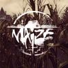 Preview: Maize brings a strong visual style alongside a quirky take on the First-Person Adventure genre