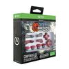 Check out this awesome Gears of War component kit for Xbox One Elite controllers