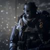 The Division's Survival DLC might just be the thing to bring you back