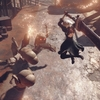 Nier Automata gets tons of gorgeous new screenshots