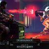Review: XCOM 2's console version is still engrossing, but marred by some performance issues