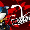 New NA Persona 5 trailer shows off the feline Morgana, compare the NA and JP voices.