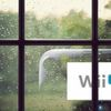 Nintendo confirms that the Wii U is ending production