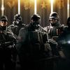 Rainbow Six Siege gets a free-to-play weekend