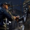 Some people got Watch Dogs 2 early...and found that the seamless multiplayer doesn't work