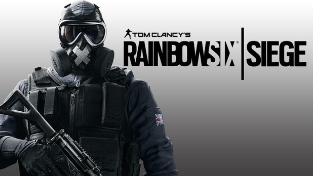 Rainbow Six Siege Will Recieve Another Year Of Content
