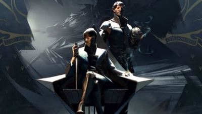 Dishonored 2 Guide: Here's where to find all the Runes, Bonecharms, Paintings and Blueprints in the first four levels