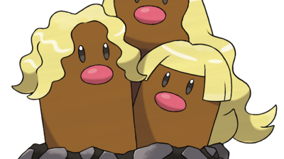 "Last Pokemon Sun and Moon trailer teases ""Mystery Pokemon"" and new Alolan Diglett"