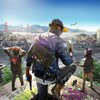 """Ubisoft pokes fun at themselves by """"leaking"""" their next game in a Watch Dogs 2 easter egg"""