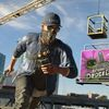 Watch Dogs 2: Ubisoft releases statement on delay of seamless multiplayer