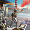 """Rumor: That """"leaked"""" game in Watch Dogs 2 is real, but it has run into some development issues"""