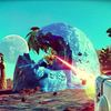 No Man's Sky developer leaves Hello Games to work on another space exploration game