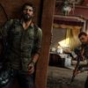"Disagreement has left live-action film adaption of The Last of Us at a ""standstill"""