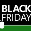 Black Friday 2016: Xbox One, 360 game discounts appear on Xbox Store early