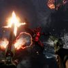 [Watch] Killing Floor 2 releases new launch trailer as it exits Early Access
