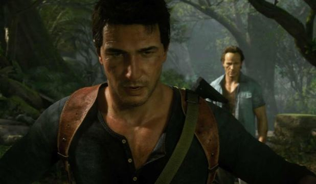 Uncharted 4: Survival Is Uncharted's New Horde Mode