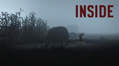 Black Friday 2016: GOG.com launches their sales early, introduces DRM free versions of INSIDE and LIMBO